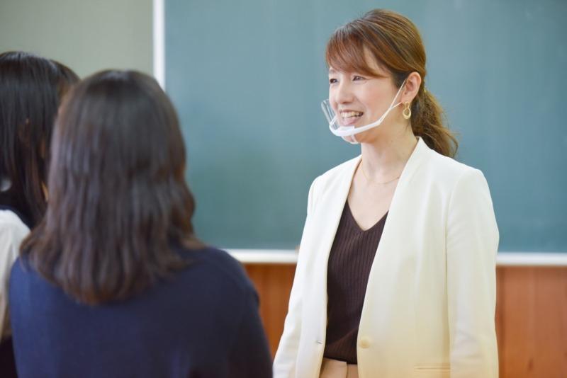 https://mitsuhashiakiko.com/wp2020/wp-content/uploads/2020/10/121552322_664839234236114_1067527611995840441_n.jpg