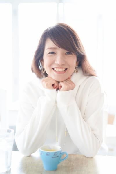 https://mitsuhashiakiko.com/wp2020/wp-content/uploads/2020/11/0025_xlarge.jpg